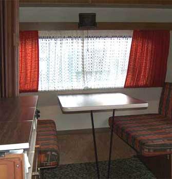 e-morze Katalog - AZUR Camping